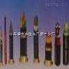 ZR-KVVR阻燃控制电缆ZR-KZR-KVVR阻燃控制电缆ZR-KVVRVVR