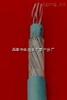 多芯同轴电缆SYV75-2-1*8多