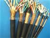 KVVRP控制电缆-KVVRP天津电缆