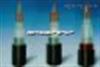 HYAT53HYAT53充油通信电缆-天联牌电缆