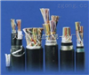 MHYV22矿用通信电缆MHYV22