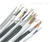 HYAT53电话电缆 HYAT53-10x2x0.5mm