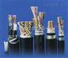 MKVV防爆控制电缆MKVV (4-61