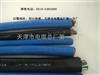 MHYV通信电缆-MHYV 1X2X7/0.37