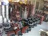 奎屯市KQG150潜孔钻机配件生产商