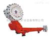 鸡西煤矿机械有限公司MG500/1180-WD采煤机配件